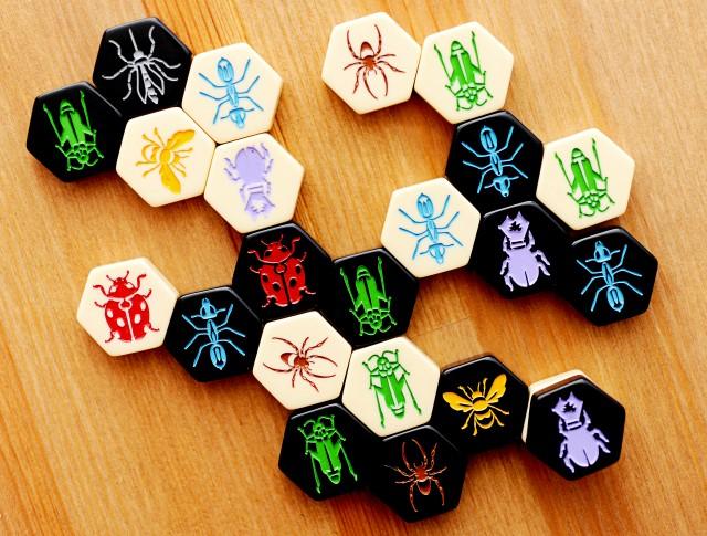 hive1a (1)