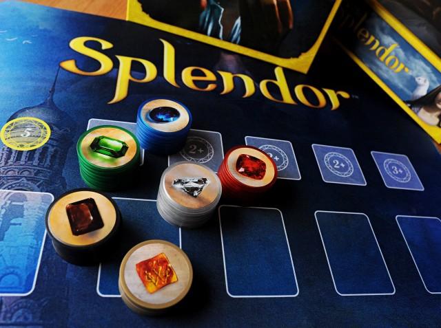 spled6a-1