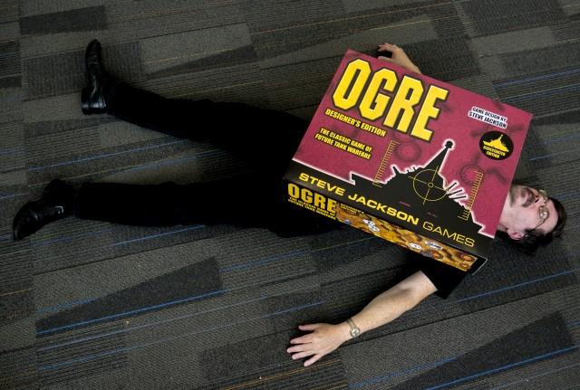 crushed-ogre2r